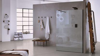 Een nieuwe douche kiezen? Dit stappenplan helpt je op weg