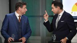 N-VA en Vlaams Belang al volop actief op sociale media: ruim 30.000 euro in één week tijd