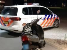 Man uit Zaltbommel voor vierde keer (!) betrapt op rijden zonder rijbewijs
