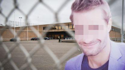 Brugse cipier (26) in de cel voor gijzeling en misbruik van jonge vrouwen na Tinder-dates