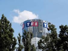 TF1 condamné pour licenciement abusif, travail dissimulé et discrimination