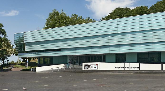 Nijmegen wil Museum het Valkhof kopen. Wat betreft de VVD gaat dat niet door, nu blijkt dat de gemeente met ernstige tekorten kampt.