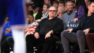 """Jack Nicholson heeft 360 miljoen maar leeft als kluizenaar: """"Ik zou zo graag nog een laatste, échte romance beleven"""""""