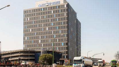 Antwerpen blijft 'open for business': Atlantic House ondergaat make-over en mikt op honderden flexwerkers