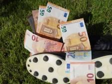 Klopt crimineel met geld ook bij onze topamateurclubs aan? 'Niet fijn als papa of mama straks in bajes zit'