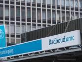 RIVM: 33 nieuwe ziekenhuisopnamen in Gelderland