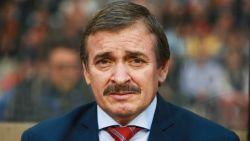"""Costa Ricaans bondscoach danig onder de indruk van Rode Duivels: """"België heeft veel klasse en is een uitstekend team"""""""