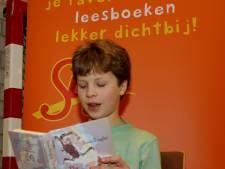 Thieme Kampen voorlees kampioen gemeente Haaren