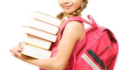 Netwerk tegen Armoede bekritiseert uitbesteding levering schoolboeken