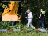 Woensdag besluit over voorgeleiding verdachte tiener in moordzaak Romy