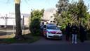 Aan de Duizeldonksestraat in Helmond is dinsdagochtend een woning overvallen.
