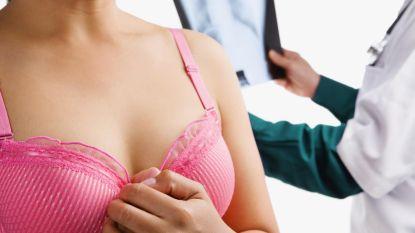 Immuunrespons bij borstkanker minder sterk bij zwaarlijvige patiënten