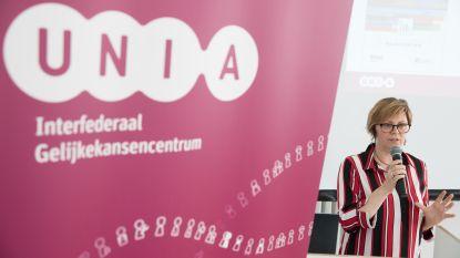 Vlaanderen kan pas in 2023 uit Unia stappen