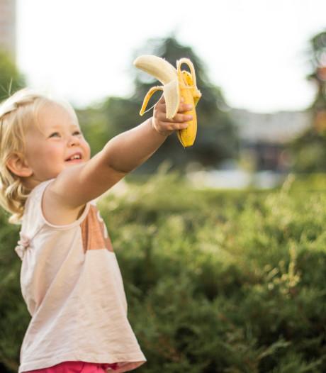 Supermarkten 'schijnheilig' over de bedreigde banaan