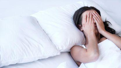 Kun je jezelf trainen om te overleven op minder slaap?