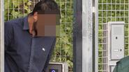 Tweede verdachte van aanslagen in Spanje vrijgelaten, laatste omgekomen terreurlid geïdentificeerd