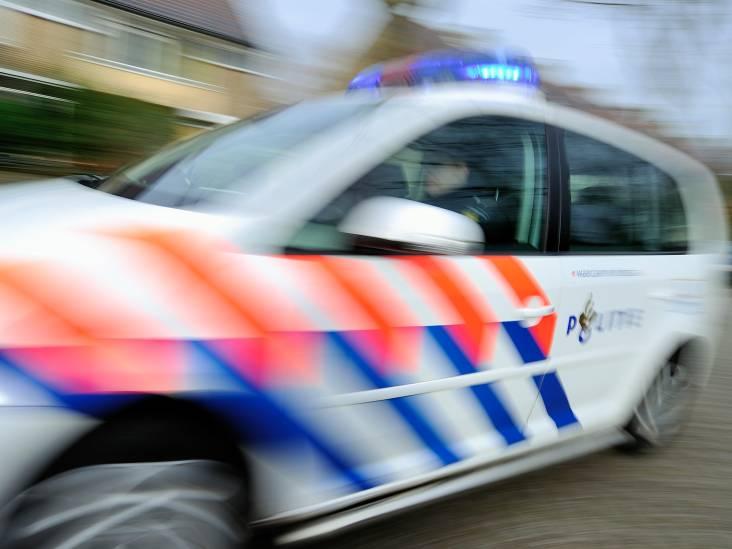 Tweede verdachte aangehouden van steekpartij waarbij Joeri (31) om het leven kwam in Eindhoven