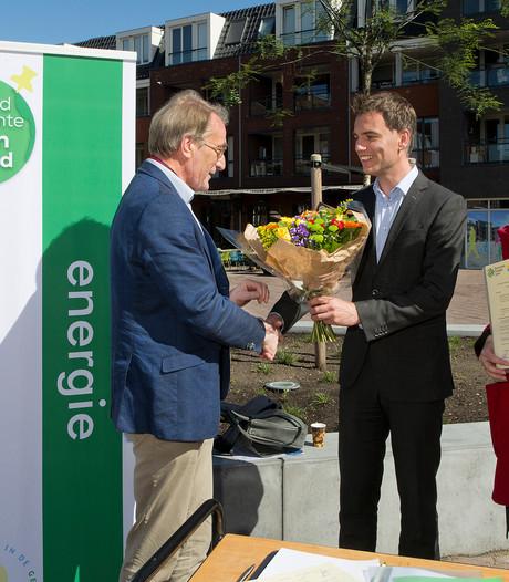 ECLoZ houdt conferentie 'Loon op Zand doet duurzaam'