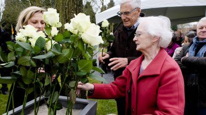 5 april-herdenking focust in 2020 op slachtoffers Duitse V-bommen