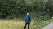 Heuvelland gaat hondenlosloopweide aanleggen