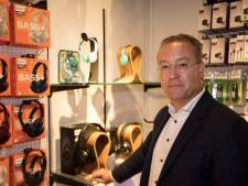 Gibson Innovations Netherlands hoopt op overname