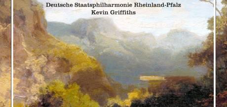 'Kleinmeister' Brandl opent nieuwe muzikale horizon