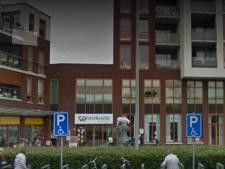 Wijkcentrum Waterkracht zelfstandig verder na conflict en financiële problemen