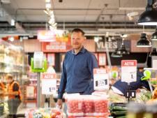 Zelfstandige winkels in de regio doen veel meer dan alleen verkopen