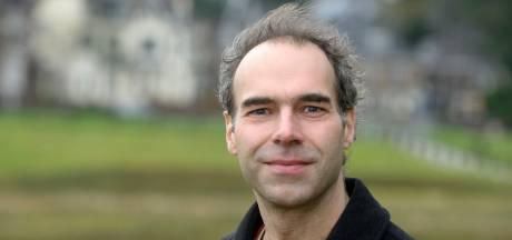 Politiek Arnhem is nu wel uitgepraat over de pieten van Sint