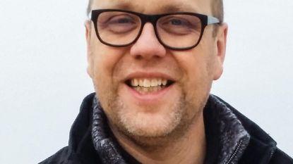 Sp.a/groen vraagt waakzaamheid voor kansarmoede in Berlare
