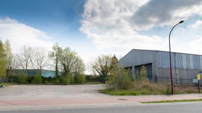 Ook buurt in beroep tegen tankstation voor trucks in Mouterij