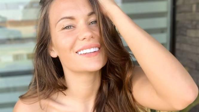 Liefdesgeluk bij 'Temptation'-deelnemers: Megan flirt erop los en Milou heeft een nieuwe vriend
