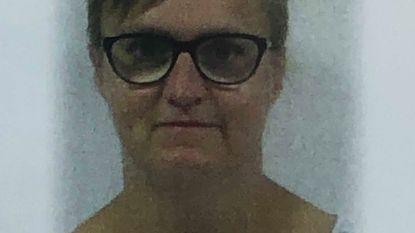 Moordverdachte Inge R. was pas ontslagen na 25 jaar trouwe dienst in school