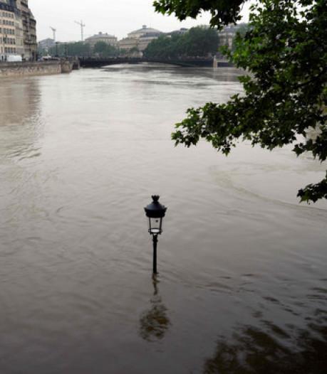 'Nu actie nodig: waterproblemen wereldwijde bedreiging'