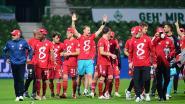 Acht landstitels op rij? Ruim tien ploegen doen nóg beter dan Bayern