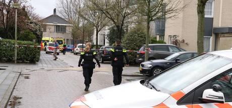 Slachtoffer schietpartij boos om gebiedsverbod Amstelveen