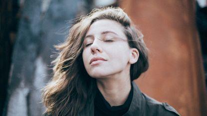 Hoe deze korte meditatieoefening je seksleven kan verbeteren