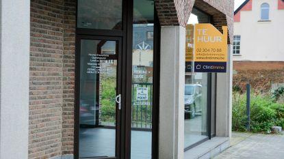 Skatewinkel waar ook cannabidiol verkocht werd jaar na opening alweer dicht