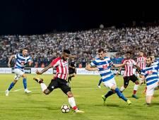 PSV wist financieel debacle uit en maakt na transfer Locadia weer winst