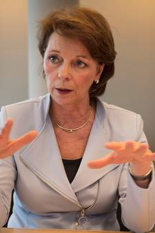Helmondse raad rekent burgemeester Blanksma burentwist niet aan