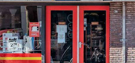 Wibra sluit twee vestigingen, maar blijft in Amersfoort