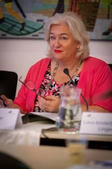 'Sollicitatiefilmpje' Lingewaard voor burgemeesterskandidaten