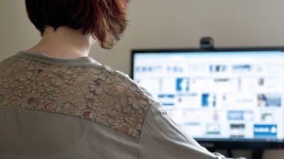 """Vrouw verduistert 1,1 miljoen op haar werk en stuurt alles naar internetliefde in Afrika: """"Ik dacht dat hij zou terugbetalen"""""""
