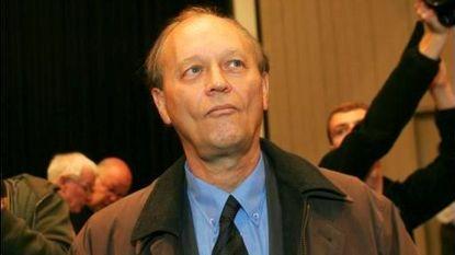 Pol Hauspie riskeert twee jaar cel in nevendossier L&H
