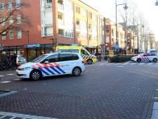 Wie wil in Helmond zijn wapen inleveren? 'Een crimineel levert zijn spullen niet in'