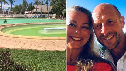 """Droomvakantie van 11.000 euro in viersterrenhotel op Cuba blijkt nachtmerrie: """"Ik barstte in tranen uit"""""""