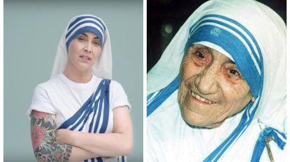 Anouk eert 28 iconische vrouwen in nieuwe videoclip: dit is hun verhaal