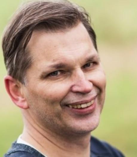 CDA Twenterand woest op voorman GBT na uitspraken over burgemeesters