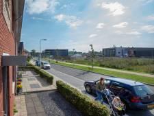 Onrust over komst trampolinehal in Park Reehorst: 'Echt superlelijk'