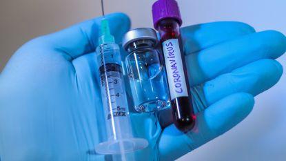 """""""Amerikaanse regering tekent miljoenencontract met farmaceut om coronamedicijnen in VS te maken"""""""